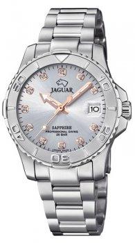 Zegarek damski Jaguar J870-2