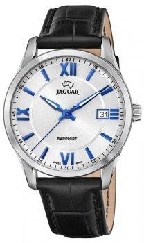 Zegarek męski Jaguar J883-1
