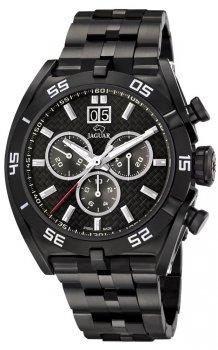 Zegarek męski Jaguar J656-2