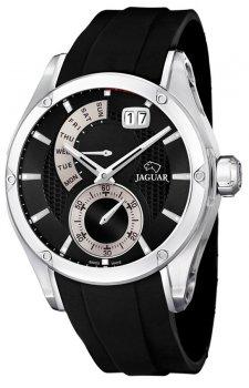 Zegarek męski Jaguar J678-2