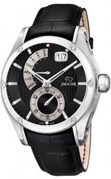 Zegarek męski Jaguar J678-B