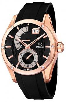 Zegarek męski Jaguar J679-1