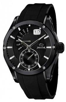 Zegarek męski Jaguar J681-1