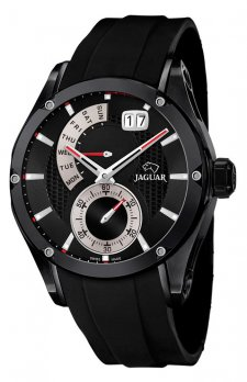 Zegarek męski Jaguar J681-2