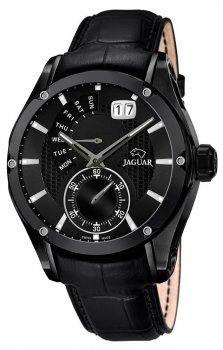Zegarek męski Jaguar J681-A