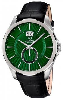 Zegarek męski Jaguar J682-2