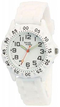 Zegarek męski Knock Nocky SP3036000