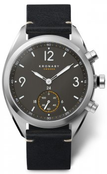 Zegarek męski Kronaby S3114-1