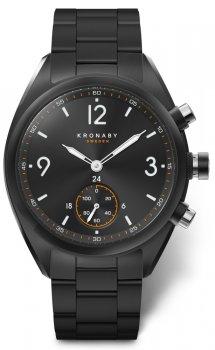 Zegarek męski Kronaby S3115-1
