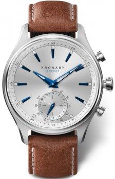 Zegarek męski Kronaby S3122-1