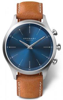 Zegarek męski Kronaby S3124-1