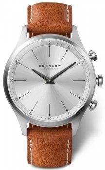 Zegarek męski Kronaby S3125-1