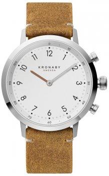 Zegarek męski Kronaby S3128-1