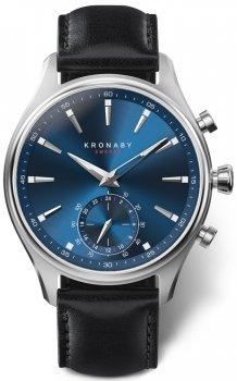Zegarek męski Kronaby S3758-1