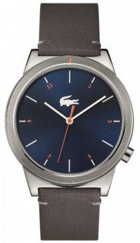 Zegarek męski Lacoste 2010990