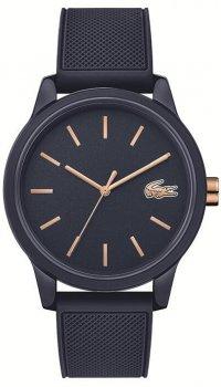 Zegarek męski Lacoste 2011011