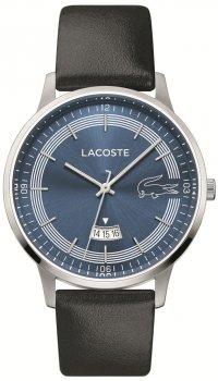 Zegarek męski Lacoste 2011034