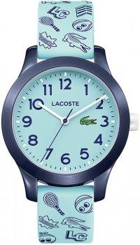 Zegarek męski Lacoste 2030013