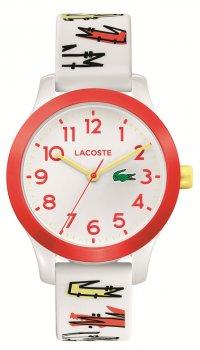 Zegarek damski Lacoste 2030018