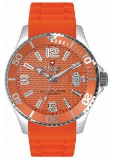 Zegarek męski Le Temps LT1081.04BR05