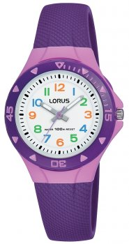 Zegarek damski Lorus R2349MX9