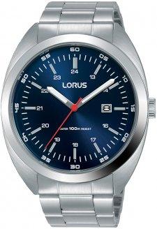 Zegarek męski Lorus RH951KX9