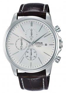 Zegarek męski Lorus RM325EX8-POWYSTAWOWY