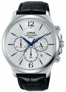 Zegarek męski Lorus RT321HX9