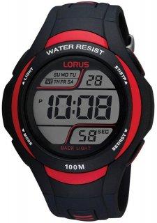 Zegarek męski Lorus R2307EX9