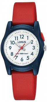 Zegarek męski Lorus R2383MX9