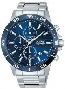 Zegarek męski Lorus RM303FX9