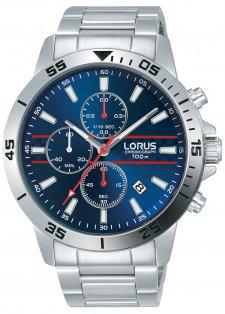 Zegarek męski Lorus RM309FX9