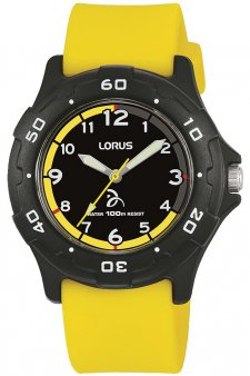 Zegarek męski Lorus RRX23GX9