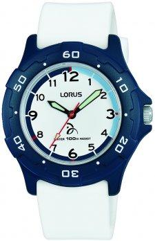 Zegarek męski Lorus RRX29GX9