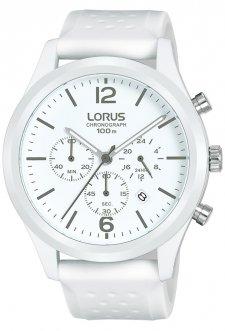 Zegarek męski Lorus RT357HX9