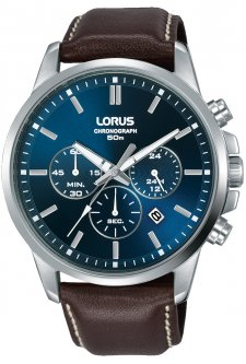 Zegarek męski Lorus RT389GX9