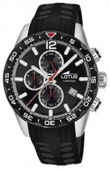 Zegarek męski Lotus L18590-4