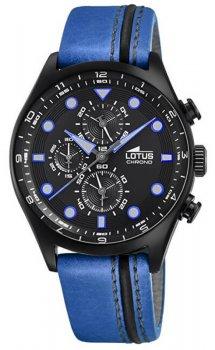 Zegarek męski Lotus L18593-2