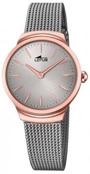 Zegarek damski Lotus L18496-1