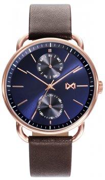 Zegarek męski Mark Maddox HC7119-37