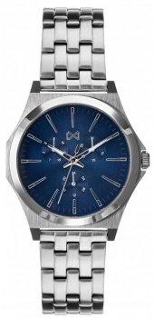 Zegarek męski Mark Maddox HM7102-37