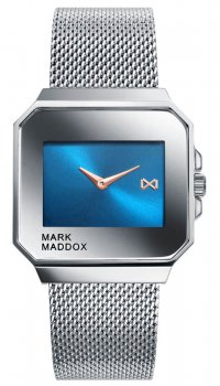 Zegarek damski Mark Maddox HM7112-30