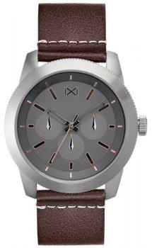 Zegarek męski Mark Maddox HC0101-57