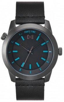 Zegarek męski Mark Maddox HC0102-57
