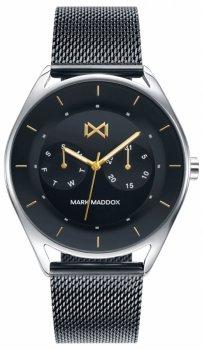 Zegarek męski Mark Maddox HM7116-57