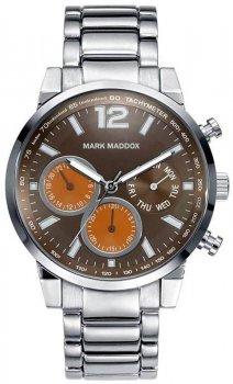 Zegarek męski Mark Maddox HM7005-65