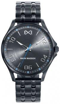Zegarek męski Mark Maddox HM7110-55