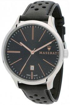 Zegarek męski Maserati R8851126003