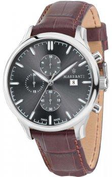 Zegarek męski Maserati R8871626003