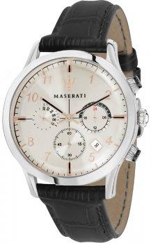 Zegarek męski Maserati R8871625006